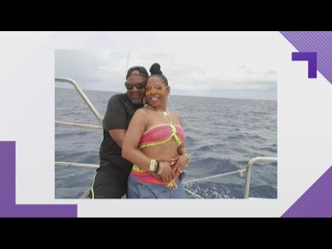 Latest on Prince George's County couple who died in Dominican Republic