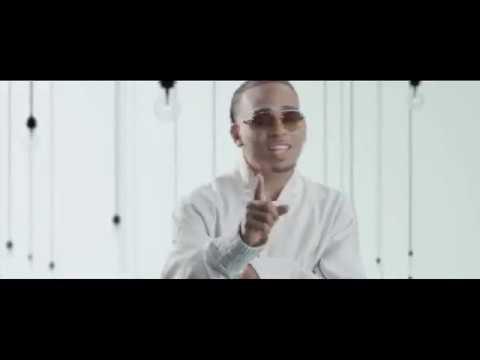 Nicky Jam Ft. Maluma, J Balvin, Ozuna - X (Final Version)(Video Music) By Dela