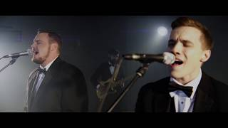 Muscadine Bloodline - Can't Tell You No (Official Video)