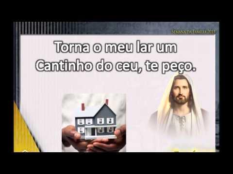Baixar Restaura Senhor  Robson Fonseca