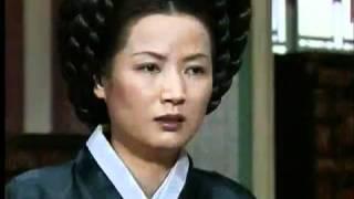 장희빈 - 장희빈 - 장희빈 - Jang Hee-bin 20021226  #006