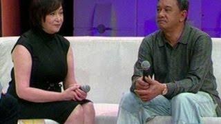 SC: Pamilya Quizon, sa pagpanaw ni Dolphy