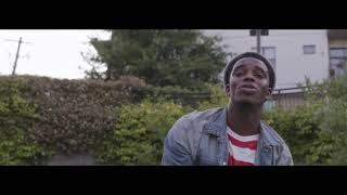Akeem Thomas  - Rolling (Official Music Video) Shot By: @Filmanati