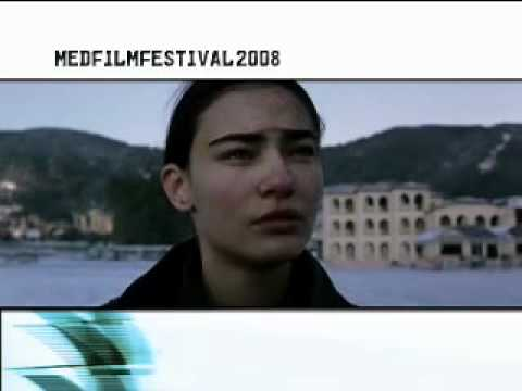 MedFilm Festival trailer 2008