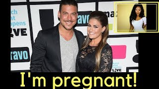 Jax Taylor and Brittany split escalates!!