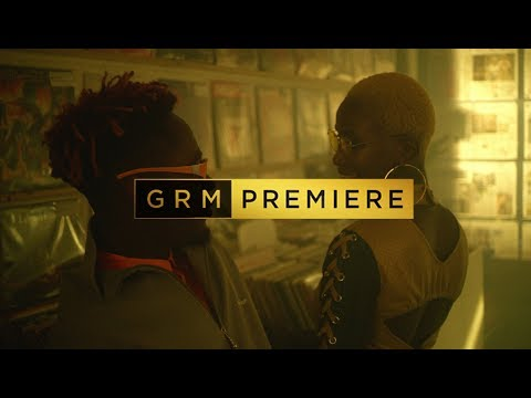 Da Beatfreakz feat. Mr Eazi, Seyi Shay & Shakka – Take Over [Music Video] | GRM Daily