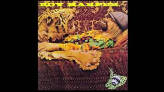 Roy Harper • Another Day (1970) UK
