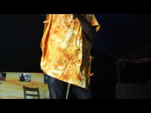 ficop-festival-Benin-2016 (18)