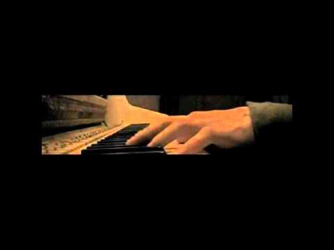 Copeland - You Are My Sunshine