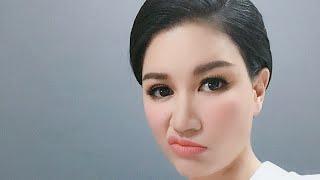 Trang Trần   Bóc phốt ca si Phương Dung và cô Hiền Thanh
