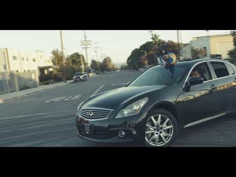 Devour - Want 2 [Official Music Video]
