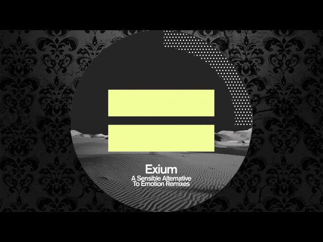 Exium - Nucleoid (Jonas Kopp Remix) [POLEGROUP]