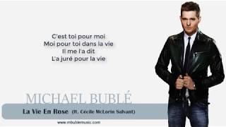 michael-buble-la-vie-en-rose-lyrics.jpg