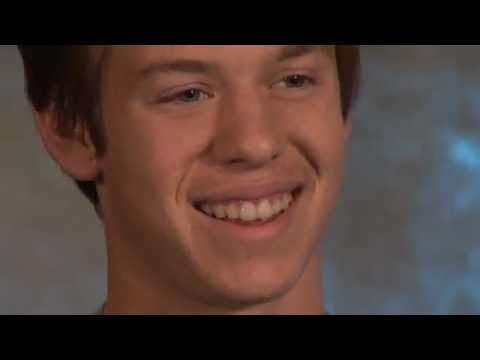 Christopher's Invisalign Teen® Patient Testimonial - Lower Azusa Dental Group