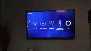 How to clear the cache on your firestick