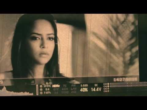Chandamama-Kathalu-Movie-Making----Lakshmi-Manchu
