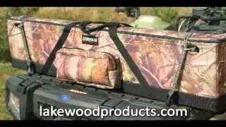 Huntin' in God's Country – Tough Cases by Lakewood Products