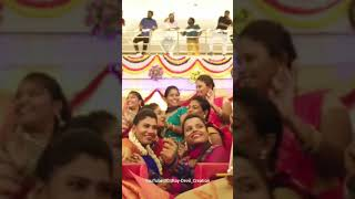 Single pasanga video song in full screen for WhatsApp Status