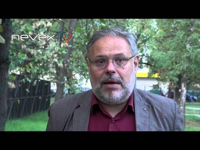 Интервью Михаила Хазина: «Цель - убрать Путина»