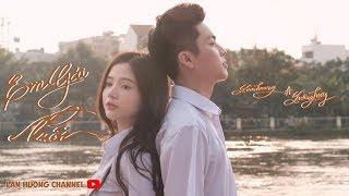 [Offical MV] Em Gái Nuôi (#EGN) - Lan Hương ft Lương Huy