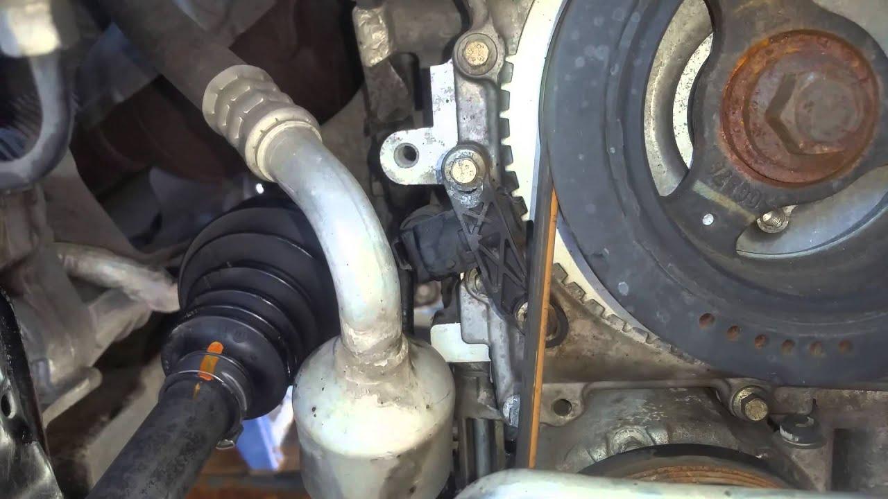 p0336-ошибка-форд-фокус-2