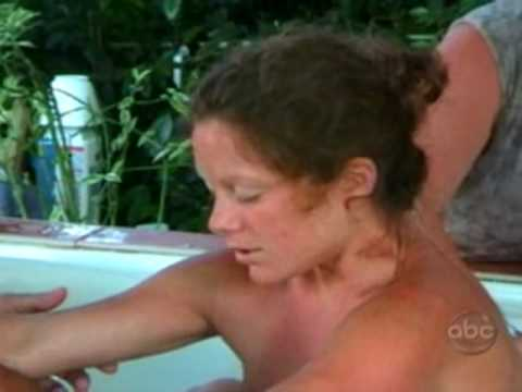 Lacey schwimmer boob job