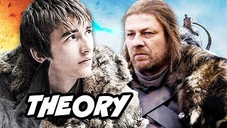 Game Of Thrones Season 8 Characters Theory -