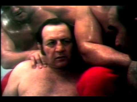 Indean sexy bond porn