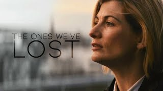 Doctor Who | The One We've Lost