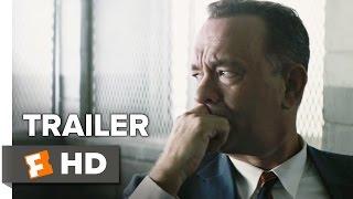Bridge of Spies (2015) Trailer – Tom Hanks Cold War Thriller HD