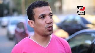بعد رحيل عماد متعب.. جمهور الأهلي: «البدري السبب»     -