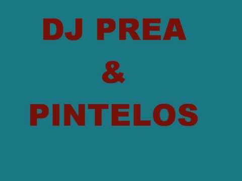 Baixar DJ PREA & PINTELOS Mix 2