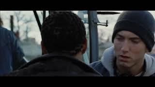 Eminem-Lose yourself(8 mile) +Testo e traduzione