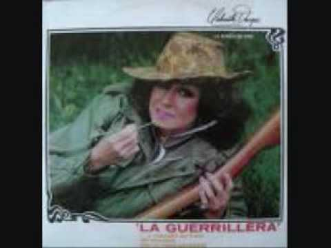 Helenita Vargas - Pasaste a la Historia