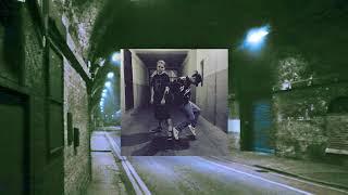 Psycho Rhyme - Dejte mi clit (feat. Last) prod. Jay Cea