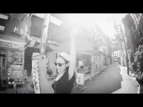 kukatachii - Die in the summer ft. Ryo Takahashi【Official Trailer】