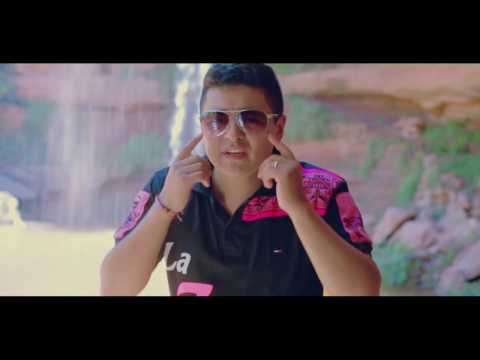 Porque la Engañe - La Septima jujuy - Video Oficial 2017
