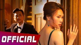 """KHI TA YÊU - MỸ TÂM (OST """"CHỊ TRỢ LÝ CỦA ANH"""") (AUDIO)"""