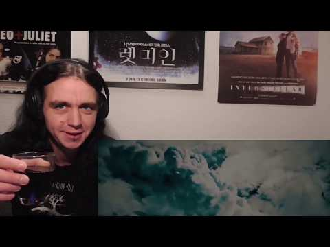 The HU - Yuve Yuve Yu (Official Video) Reaction/ Review
