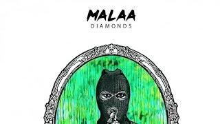 Malaa - Diamonds (Original Mix) [CONFESSION]