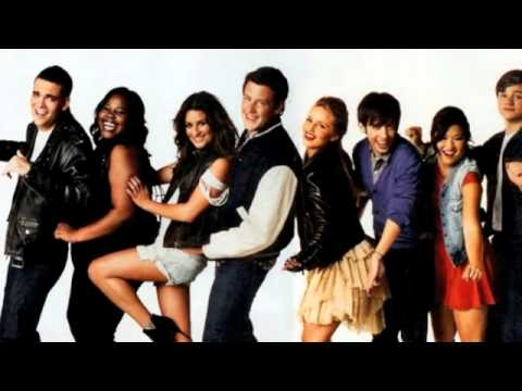 Baixar Glee Cast-(I've Had) The Time of my Life