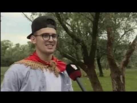Stanaj në vendlindje në Malësi - Tuz