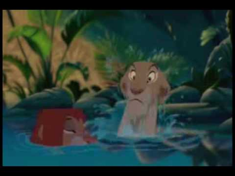 lion king nala ass porn moving pictures