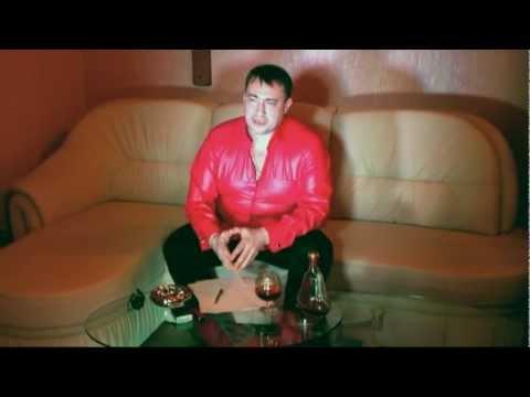 Сергей Матвеев-Зарекусь