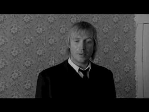 Oasis - The Importance Of Being Idle - Official Video