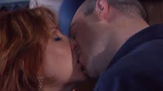 Grant Sleeps With Tiffany's Mother (Part 2) | EastEnders