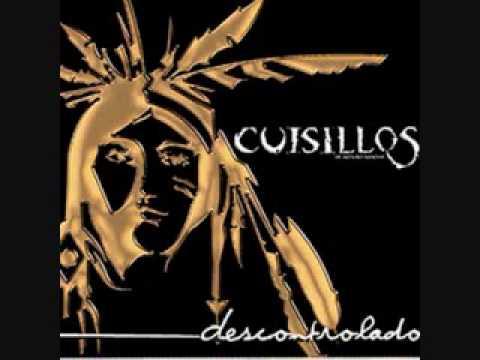 CANGREJITO PLAYERO - BANDA CUISILLOS