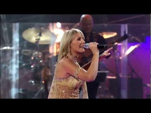 Dana Winner -  Beautiful life .Full concert. HD