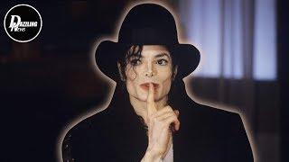 Leaving Neverland Documentary - Michael Jackson Controversies!