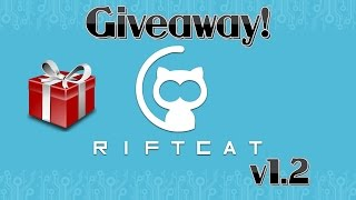 How to Use Your Mobile Phone in Steam VR on your PC using Riftcat + Free Giveaway!